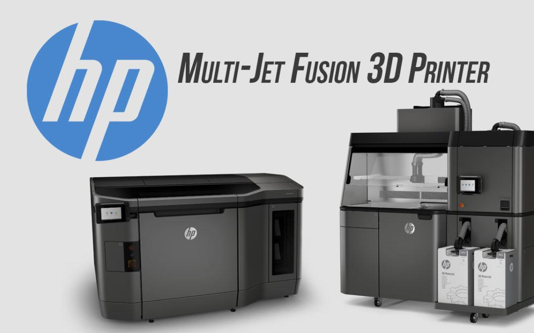 1463590945-HP-HPQ-Launches-Multi-Jet-Fusion-3D-Printers-1080x675